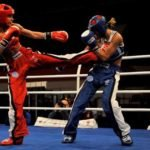 kickboxing-moscow-woman-girl-in-moscow
